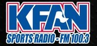 http://www.kfan.com/media/podcast-kfan-outdoors-KFAN_Outdoors/