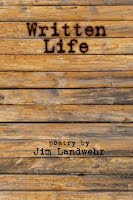 http://www.electiopublishing.com/index.php/bookstore#!/Written-Life-Paperback/p/48734901/category=4758361