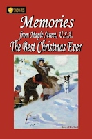 http://www.amazon.com/Memories-Maple-Street-U-S-Christmas/dp/1519477422/ref=tmm_pap_swatch_0?_encoding=UTF8&qid=&sr=