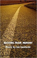 https://www.amazon.com/Reciting-Memory-Jim-Landwehr-ebook/dp/B01G9DF5MO/ref=sr_1_1?s=digital-text&ie=UTF8&qid=1464399415&sr=1-1&keywords=reciting+from+memory