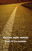 https://www.amazon.com/Reciting-Memory-Jim-Landwehr-ebook/dp/B01G9DF5MO?ie=UTF8&keywords=reciting%20from&qid=1464406599&ref_=sr_1_1&s=digital-text&sr=8-1