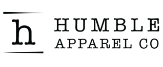https://humbleapparelco.com/collections/all